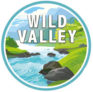 Wild Valley
